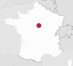 La Fnac vient d'Ivry-sur-Seine