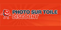 Photo_sur_toile_Discount