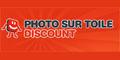 Photo_sur_toile_Discount