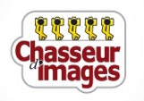 Chasseur d'Image