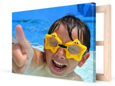 header visuel enfant piscine