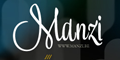 manzi logo