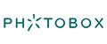 photobox logo