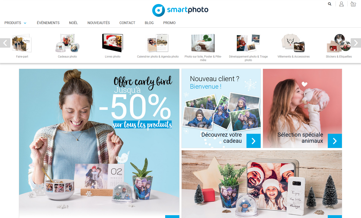 Smarphoto_screen