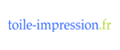 toile-impression logo